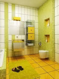 20 best j331 colors bathroom genre images on pinterest