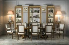 Luxury Dining Room Sets Sale Dinning Furniture For Real Wood Tables