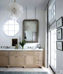 20 Bathroom Mirror Design Ideas - Best Bathroom Vanity Mirrors For ... Design Element Dec076cw 48inch Single Bathroom Vanity Set In White Vanities How To Pick Them So They Match Your Style Beautiful Designs Alanlegum Home Zipcode Knutsen 24 With Mirror Glesink Hgtv Stanton 32 Sink Dropin 40 Modern That Overflow With 72 Double W Vessel 13 Ideas For Master Bathrooms Luxury To Maximize Small Overstockcom