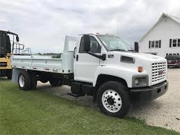 Box Trucks For Sale: Box Trucks For Sale In Sc