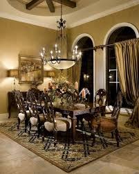 Mediterranean Dining Room Design Ideas For Amazing Home Decorathing Kitchen 40
