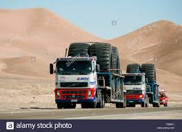 Trucks Carrying Oversize Tires, 'Wide Load' Sign From Antofagasta To ... Goodyear Offers Unicircle Treads For Widebase Truck Tires Tire Raptor True Scale Body Offsets Wide Stance 42018 Silverado Sierra Mods Gmtruckscom 19992018 F250 F350 Wheels Tires 1970 Dodge Sweptline Diamond Back With 3 14 White Walls On The 114 Fulda Multitonn 2 Ucktrailer Accsories Coinental Commercial Vehicle Hdl2 Eco Plus Wide Base Helo Wheel Chrome And Black Luxury Wheels Car Suv Trailer Parts Unlimited Offers A Variety Of Truck Trucks Carrying Oversize Load Sign From Antofagasta To Best Size Rims Page Tacoma World Things You Should Know Before Buying 12 Youtube