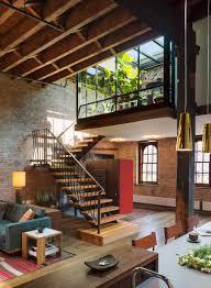 100 Lofts In Tribeca Loft Andrew Franz Architect