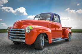 1953 Chevy Truck…PLUM CRAZY! | Matney's Upholstery Build Thread 1953 Chevy 5 Window Pickup Project Rascal Post 1 No Reserve Gmc 3100 Patina Shop Truck Resto Hot Chevrolet Custom T209 Indy 2014 Chevy Truck Not Gmc Window But Could Be A Shop Sale Pick Up For Salefresh 2834 Speed Classic Cars For Michigan Muscle Old Advance Design Wikipedia 135733 Rk Motors 1949 Chevy Pickup Lookup Beforebuying 1950 5window 4x4 255 Gateway Yarils Customs