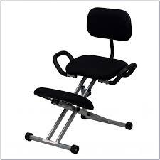 Tempurpedic Desk Chair Amazon by Living Room Gorgeous Breathtaking Kneeling Chair Ikea Flash