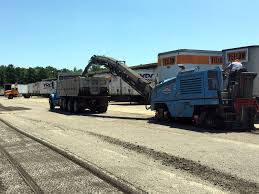 YRC Freight - Richmond, Virginia - Ruston Paving Yrc Freight Co Kingman Arizona Youtube Rollingstock News Us Piggybacks From 2015 Hts Systems Orders Of 110 Units Are Shipped Parcel Delivery Using Freight Selected As Nasstracs National Ltl Carrier The Year Ami Florida Dade County South Beach Hotel Restaurant University Work La Creative Track A Shipment Tracking New Penn Precision Pricing Transport Topics Courier Status All Uncategorized Archives Page 2 Ship1acom About Holland Shipping The Original