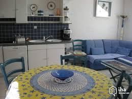 location chambre arcachon location arcachon dans une maison pour vos vacances avec iha