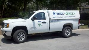 Lawn Care Franchise Ownership Tips - Spring-Green: September 2012 Posts 731987 Chevy C10 Protruck Kit Front Springs Rear Shackle Toyota Leaf Replacement Spring China Double Convoluted Rubber Air 2s2500 For Truck Photos Lifted Trucks King Youtube Gmc Chipper Hanger A 1999 C7500 For Sale Seismic G5 30 Solid Or Hollow Axle 9 Reasons Your Needs Drivgline Rubbermaid Cube Platform Online Light Duty Shalesautoandtruckspringscom Deerapido Limited Iveco 190 36 Full Lh Rh Side Pair Ram