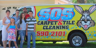 quality carpet cleaning by sos carpet furniture tile cleaning