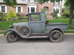 100 1928 Ford Truck For Sale New Price Original Pickup The HAMB
