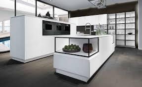 küche 2 0