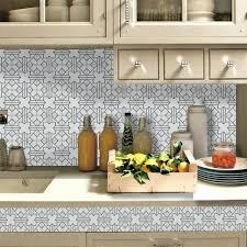 unique kitchen backsplash tiles kitchen unique kitchen designs