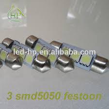 festoon bulb 12v 5w smd light bulb white new buy festoon bulb