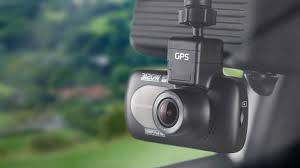 Best Dash Cam 2018: 10 Top-Rated Cameras For Video Evidence While ... 2017 New 24 Inch Car Dvr Camera Full Hd 1080p Dash Cam Video Cams Falconeye Falcon Electronics 1440p Trucker Best With Gps Dashboard Cameras Garmin How To Choose A For Your Automobile Bh Explora The Ultimate Roundup Guide Newegg Insider Dashcam Wikipedia Best Dash Cams Reviews And Buying Advice Pcworld Top 5 Truck Drivers Fleets Blackboxmycar Youtube Fleet Can Save Time Money Jobs External Dvr Loop Recording C900 Hd 1080p Cars Vehicle Touch