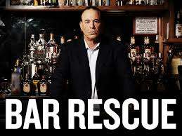 Amazon.com: Bar Rescue Season 2: Amazon Digital Services LLC Migration To Washington Dc Black Wideawake This Broad From Bar Rescuelawd Have Mercy Give Me Strength Music Photos Of 2016 May Billboard 38 Best His Hers Images On Pinterest Beautiful Couple Style Friday Ultimate Guide Dani Austin Spike Tv Rescue Nicole Taffer Youtube Images Pin Jesse Barnes Wallpaper Sc Lover March Memorial Tributes Furkids Out Bounds Boundaries 1 By Ar Barley Season 4 New Yorkers Are Supposed To Be Tough Shade Central City Chamber Commerce