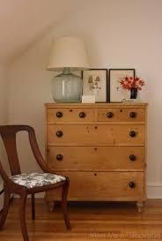 natural pine bedroom furniture foter