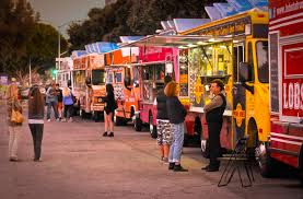 I|o At Playa Vista 2018 Summer Food Trucks In Marina Del Rey 19 Essential Los Angeles Winter 2016 Eater La Venice Beach Hotels The Kinney Official Site Van California Stock Photo 1490461 Alamy Art Colctibles Flea Market Shopping Kelion Po Amerik Naftos Ir Film Miestas Andelas Buvautenlt First Fridays On Abbot September 6 Plus Santa Truck Selling Ices Best Restaurants On World 2017 An Insiders Guide To Carryon Traveler