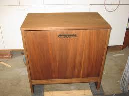 Drexel Heritage Dresser Handles by Retrorefit Restoring U0026 Refitting Danish Mid Century U0026 Retro