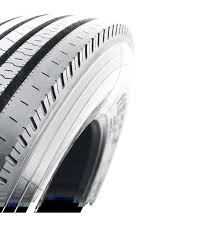 RADIAL TRUCK TIRES CATALOGUE 2015 2 Sailun S637 245 70 175 All Position Tires Ebay Truck 24575r16 Terramax Ht Tire The Wire Lilong F816e Steerap 11r225 16ply Bentons Brig Cooper Inks Deal With Vietnam For Production Of Lla08 Mixed Service 900r20 Promotes Value And Quality Retail Modern Dealer American Truxx Warrior 20x12 44 Atrezzo Svr Lx 275 40r20 Tyres Sailun S825 Super Single Semi Truck Tire Alcoa Rim 385 65r22 5 22 Michelin Pilot 225 50r17 Better Tyre Ice Blazer Wsl2 50 Commercial S917 Onoff Road Drive