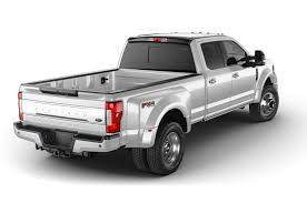 2017 Ford F-Series Super Duty Configurator: Maxed Out Wheel Configurator For Car Truck Suv And Wheels Onlywheels 2019 Ford Ranger Midsize Pickup The Allnew Small Is Breaking News 20 Jeep Gladiator Is Live Peterbilt Unique 3d Daf Nominated Prestigious Truck Configurator Arouse Exploding Emotions Viscircle Trucks Limited Ram 1500 Now Online Offroadcom Blog American Simulator Trailer Custom Gameplay Build Your Own Chevy Silverado Heres How You Can Spend Remarkable Lebdcom