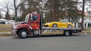 Gallery - Certified Auto Mall Towing Pacific Autow Center 247 Towing Services San Diego Mccarter Light And Heavy Duty Emergency Truck Drivers Resume Sample Lovely Tow Receipt Template China Ce Cerfication Xenon Bulb Type Strobe Matchbox Us Olympics 1955 Texaco Tow Yym37799 Ebay Roadside Assistance In Jacksonville The Closest Cheap Certified Service Madison Fl On Truckdown Traing Frequently Asked Questions Benski Knowledge Norfolk Ne Jerrys Firm Lacks Cerfication Level Two Trucks