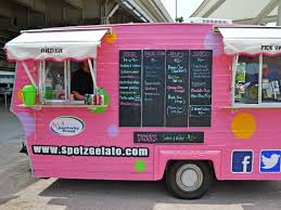The Louisville Food Truck Bible 12 Best Sydney Food Trucks Eat Drink Play Guide To Chicago Food Trucks With Locations And Twitter The Sugarshack Sno Mobile Dessert Truck Tampa Silverado 1500 High Desert Offers Fxible Storage Options Fort Collins Carts Complete Directory Gigis Cupcakes Denver Roaming Hunger Hippop Goes Franchise Looking For Palm Beach County 2017 Chevrolet Package Youtube Aug 25 Drizzle Oc Officially Opens In Fountain Advertising Sweet Treats Ice Cream Hefty Gyros Sacramento Mafia
