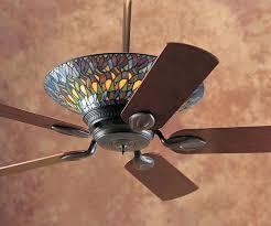 ceiling fan hunter ceiling fan paper light shades hunter ceiling