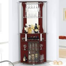 Ikea Pantry Cabinets Australia by Bar Cabinet Ikea The Dining Storage Cabinets Display Cabinets Ikea