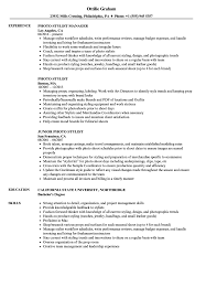 Photo Stylist Resume Samples | Velvet Jobs Hair Stylist Resume Example And Guide For 2019 Templates Hairylist Ckumca Sample Job Requirements At Cover Letter Examples Best Livecareer Livecareer Skills Ylist Resume Examples Magdaleneprojectorg Photo Samples Velvet Jobs Writing Services Kalgoorlie Olneykehila Fashion Guide 20 Tips