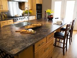Modern Fresh Lowes Kitchen Countertops Kitchen Counters Lowes