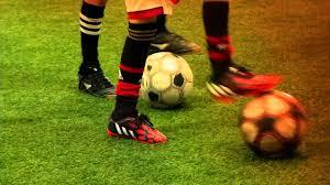 technique de foot en salle foot five foot en salle