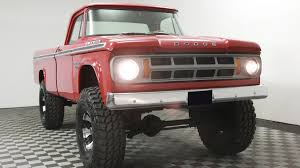1968 Dodge Power Wagon Pickup | S63 | Denver 2016 Dodge Cummins Wallpaper Hd Pixelstalknet The Worlds Best Photos Of 1968 And D200 Flickr Hive Mind W100 Power Wagon A100 Pick Up Mopar Truck D100 Custom Sweptline Youtube 71968 Factory Oem Shop Manuals On Cd Detroit Iron A Cumminspowered Crew Cab Diesel Magazine Bangshiftcom This Adventurer D200 Is Old Perfection Twinsupercharged Dually For Sale On Craiglist Pickup In Hawaii 25k Classic Car Charger Maricopa County