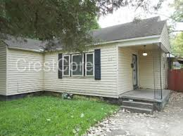 houses for rent in west memphis ar 3 homes zillow