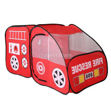 Philippines | BolehDeals Kids Childrens Playhouse Indoor Outdoor Pop ... Fire Engine Truck Pop Up Play Tent Foldable Inoutdoor Kiddiewinkles Personalised Childrens At John New Arrival Portable Kids Indoor Outdoor Paw Patrol Chase Police Cruiser Products Pinterest Amazoncom Whoo Toys Large Red Popup Ryan Pretend Play With Vehicle Youtube Playhut Paw Marshall Playhouse 51603nk4t Liberty Imports Bed Home Design Ideas 2in1 Interchangeable School Busfire Walmartcom Popup
