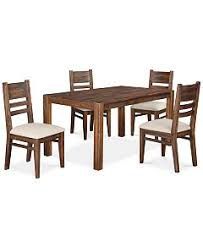 Macys Dining Room Table Pads by Avondale Dining Room Furniture Collection Created For Macy U0027s