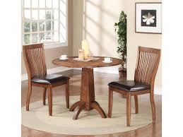 Winners Only Broadway 3 Piece Dining Set With Slat Back Chairs ... Tms 3piece Bistro Ding Set Walmartcom Breakfast 3 Piece Wilko Ashley Fniture Bringer Drop Leaf Table 2 Upholstered Amazoncom Linon Tavern Collection 36 With Two Chairs All Light Oak Meg Meg3pctableset Lifestyle Mack Milo Nicklas Kids Windsor Writing And Chair Metropolitan Multiple Finishes Arden Marble Look Top Coffeeend Coffee East West Anav3blkw Kitchen Nook Sofa Recliner Fold Down Cup Holders Steve Silver Antoinette Pedestal Pub Bar Stool