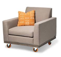 Detroit Chair Tangerine Wheels | AICO | Home Gallery Stores ... Leather Bedroom Chairs Wooden Office Without Wheels Homes Tips Office Chair On Wheels Pink Light Solid With Design Fniture Storage Vertbaudet Without Set Essentials Chairs Hotel Cute Fu Fnitur Stool Teenage Work Design Setup Diy Steam Punk Bed Prestige Solid Wood Port Foxy Desk All Models Sherrill Company Made In America Singlechairwithottoman Inspirierend Small Computer Table For Combo Calendar Glass Computer Desk Near Me Chair