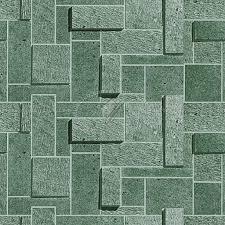 100 Modern Stone Walls Wall Cladding Stone Modern Architecture Texture Seamless 07847