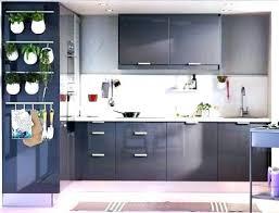 prix d une cuisine ikea complete prix d une cuisine ikea complete cuisine amacnagace ikea prix prix