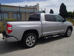 MY2016 Toyota Tundra PLATINUM 2016 Toyota Tundra 4x4 Platinum Longterm Update Comfort Kelley New 2018 Sr5 57l V8 For Sale Or Lease In Reno Nv Near My17 Ebrochure Reviews And Rating Motor Trend Chevrolet Colorado 4wd Work Truck Crew Cab 1405 2009 Car Test Drive Expert Specs Photos Carscom 42017 Iermittent Wiper Switch Package Youtube 2005 City Tn Doug Jtus Auto Center Inc Regular 2010 Pictures Information Specs Unveils Trd Pro Sport Signaling Fresh For