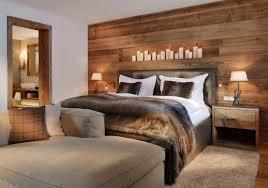 9 ideen mit denen dein schlafzimmer diesen winter noch