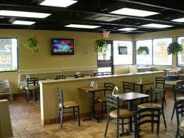 Skylon Tower Revolving Dining Room Restaurant by Burger King Dining Room Hours Provisionsdining Com