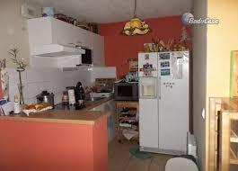 chambre a louer nimes chambre chez l habitant à nîmes à partir de 25 chez