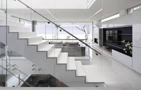 100 Flip Flop Homes House By Dan Brunn