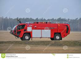 Airport's Fire-truck Editorial Stock Image. Image Of Airport - 39340694 Okosh Cporation An Matv Mine Resistant Ambush Tote Bag For Sale By Wikiwand M1070 Marltrax Equipment Supply 1979 Kosh F2365 Winch Trucks For Auction Or Lease Covington Picture Of Humvee Side View Wi July 27 Close Up Yellow And Black Stock Terramax Flatbed Truck 2013 3d Model Hum3d 1999 8x8 Het Military Heavy Haul Tractor 2016 Gmc Sierra 1500 Sle Z71 4x4 Double Cab Sale In Hemtt Kosh Truck Turbosquid 1159786 A98 3200g969 Fda242e Front Drive Steer Axle Tpi