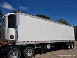 Reefer Semi Trailer Truck, Reefer Truck | Trucks Accessories And ... 2010 Hino 268a For Sale 21501 Reefer Semi Trailer Truck Trucks Accsories And Intertional 7600 Van Box For Sale Used Reefer Trucks 2005 Isuzu Nprhd Truck 3017 Vehicles 6900 1999 Hino 145 Commercial Penske Sells Highquality Lowmileage Used Commercial Scania R5006x2frcvoimassa62021 Reefer Year 2012 Isuzu Landscape For Beautiful Goodyear Motors Inc N Magazine