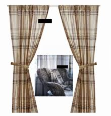 Plum And Bow Lace Curtains by Ikea Curtains Plum Decorate The House With Beautiful Curtains