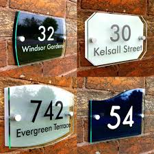 Best Home Number Plate Design Contemporary - Amazing House ... Krazatchu Design Systems Home 2016 License Plates Cool Name For Desk Decor Office Door Decorative House Number Signs Plaques Iron Blog Dubious Choosing A Perfect House Home Street Number 46 A Name Plate Design On Brick Wall In Best Behavior Creative Clubbest Club Address Stone Home Numbers Slate Plaque Marker Sign Rectangle Double Paste White Text Effect Modern Address Tiles Ceramic Choice Image Tile Flooring Ideas The 25 Best Plates For Sale Ideas Pinterest Normal Awesome Plate Images Decorating