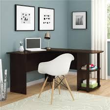 Corner Desk With Hutch Walmart by Desks L Shaped Desk With Hutch Ikea Mainstays L Shaped Desk With