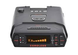 ESCORT Radar Portable Detectors - EscortRadar.com Dappur Better Streaming Time Poggers Twitch Rb Auto Center Inland Empire Used Car Dealer Cars In Fontana Crest Chevrolet A San Bernardino Dealership Serving Moreno Valley Riverside Near Craigslist By Owner User Manual Trusted Home Fort Worth Fort Worth Tx 817 8341090 Tag And Trucks For Sale On Minivans For Less Than 2000 Dollars Autocom In Fresno All New Release Date 2019 20 Hsin Palm Springs Personals Xrigs Competitors Revenue And Employees Owler Company Profile